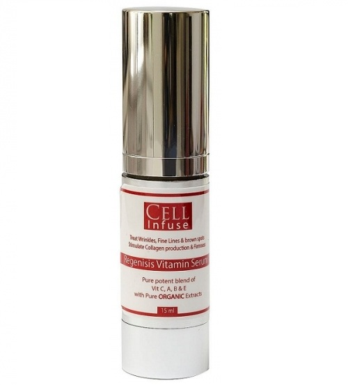 CELL-Infuse-Regenisis-Vitamin-Serum