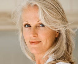 niacin benefits skin care