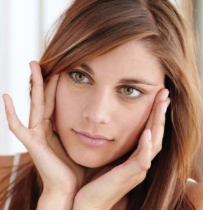 anti wrinkle solution