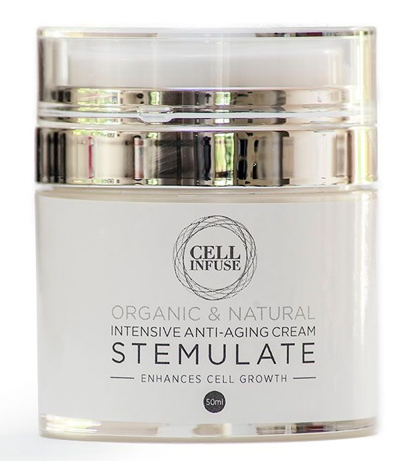 cell-infuse-stemulate-anti-aging-cream