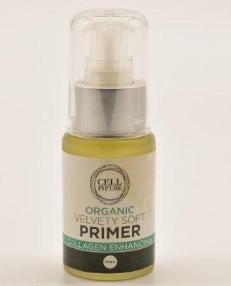CELL INFUSE Organic Primer