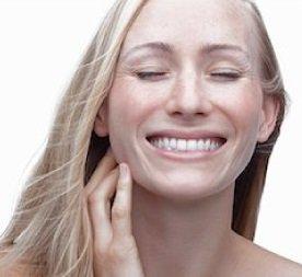 ubiquinone natural skincare products