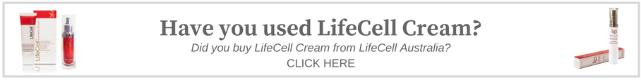 Have you used LifeCell Cream_ (7)