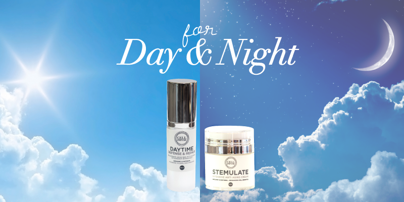 Day&Night image-Lightened-MAR18