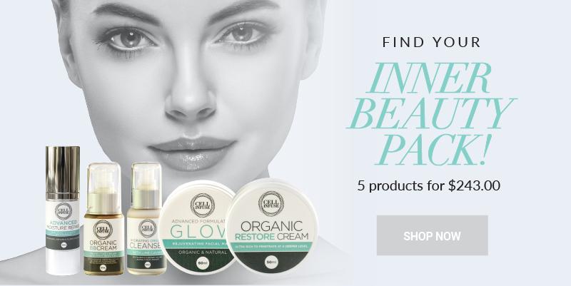 Inner Beauty Pack Image MAR18