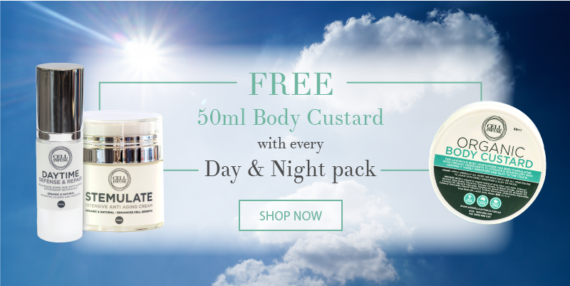 day&night+custard-PopUp-ButtonMAR18