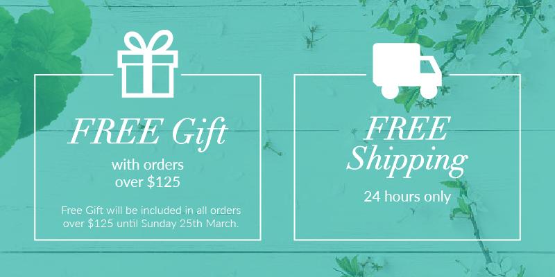 free-gift-PopUpMAR18