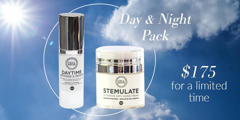 day+night pack-pop upJUN18